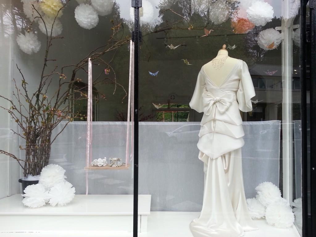 23 brave Wedding Dress Shops In Bath – navokal.com