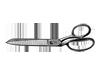 scissors_small
